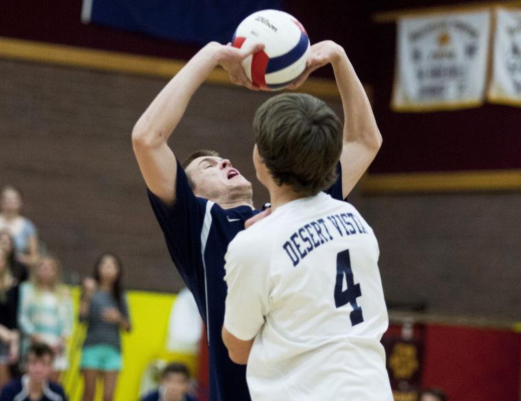 Boys Volleyball- MP vs DV14.JPG