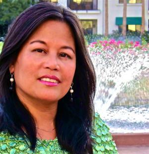 Pamela Martin-Abella