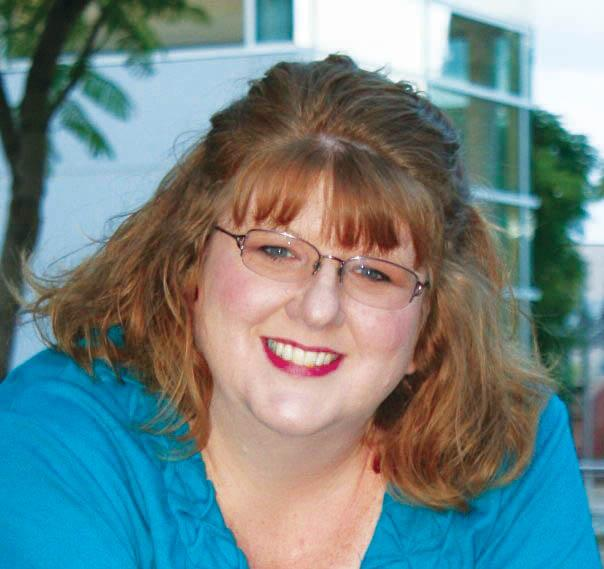 Elaine Cota