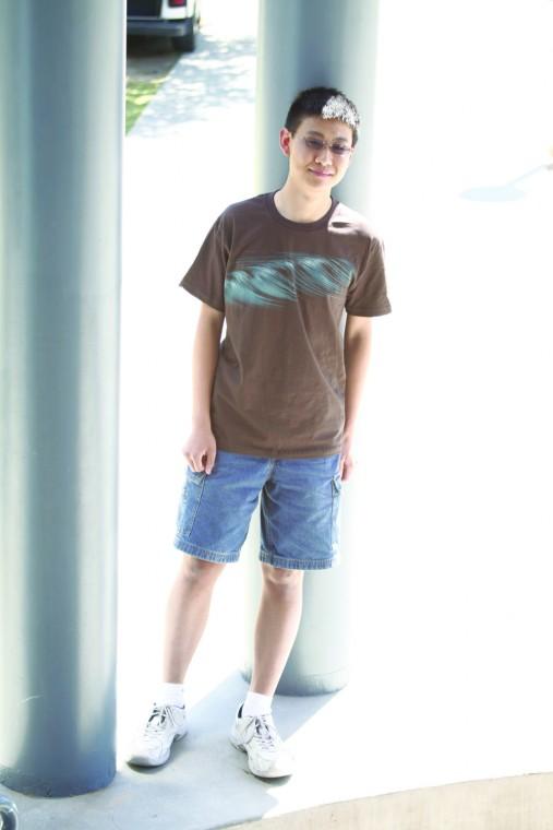 afn.052810.com.flinn3.jpg