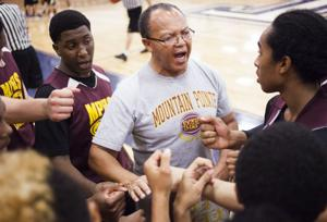 Basketball: MP vs McClintock