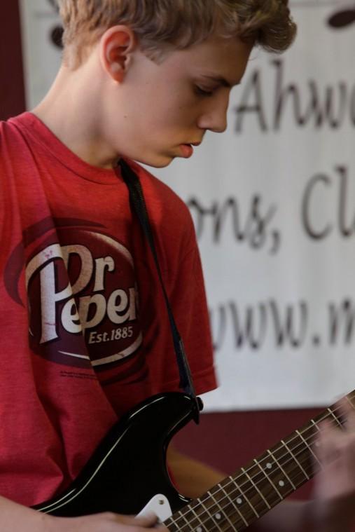 afn.021811.com.MusicMakers12.jpg