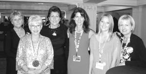 Ahwatukee Republican Women's Club