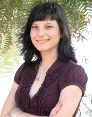 Alisa Partlan