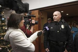 Youngtown to contract with MCSO