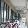 Best bicycle shop: South Mountain Cycles