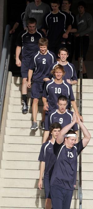 dv.volleyball.runs.003.04052011.jpg
