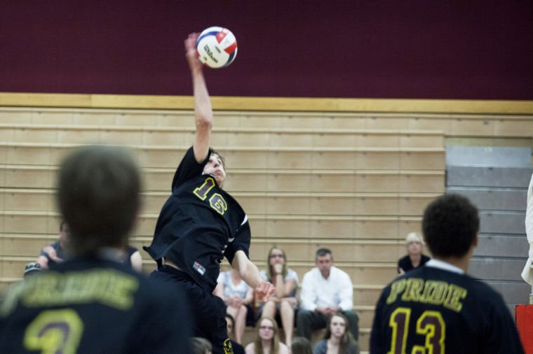 Boys Volleyball- MP vs DV15.JPG