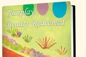 Gunplay: Beauty Redeemed