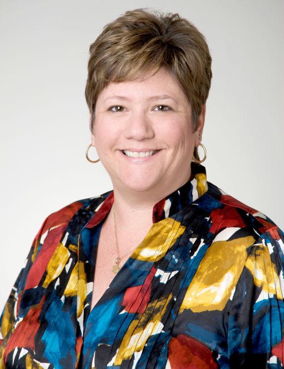 Abbie Fink