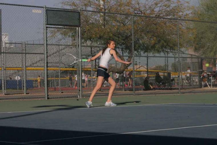 afn.021811.sp.tennis3.js.2.jpg