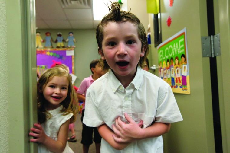 afn.051910.WA.preschoolgraduation8.jpg