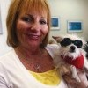 Best insurance agent: Lynn Hennessy