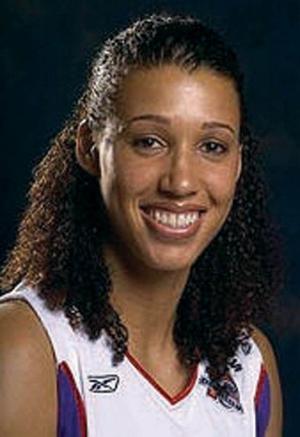 Nicole Powell