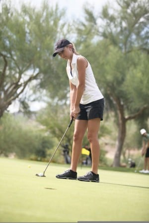 afn.0820.sports.girlsgolf7.jpg