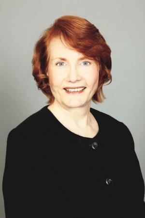 Dorothy Neddermeyer