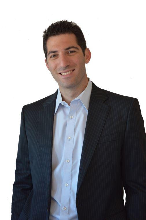 Michael D'Elena