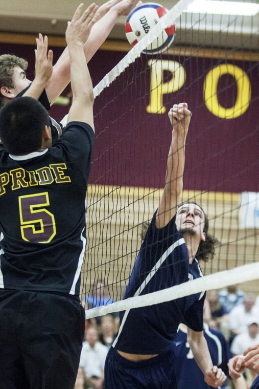 Boys Volleyball- MP vs DV16.JPG