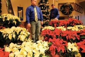 afn.122410.news.XmasChurches2.jpg