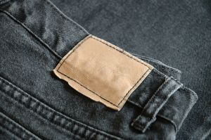 Jeans drive for veterans