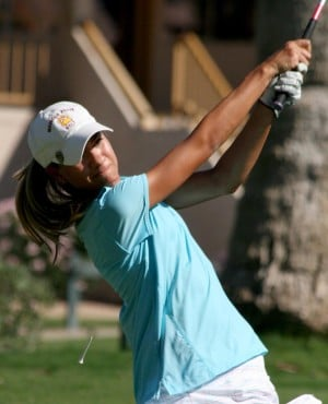 afn.082010.girlsgolf2.jpg