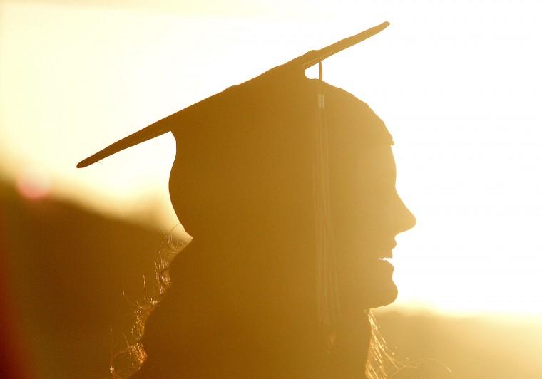 dv.graduation.003.JPG