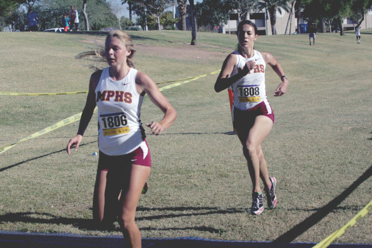 XC preview