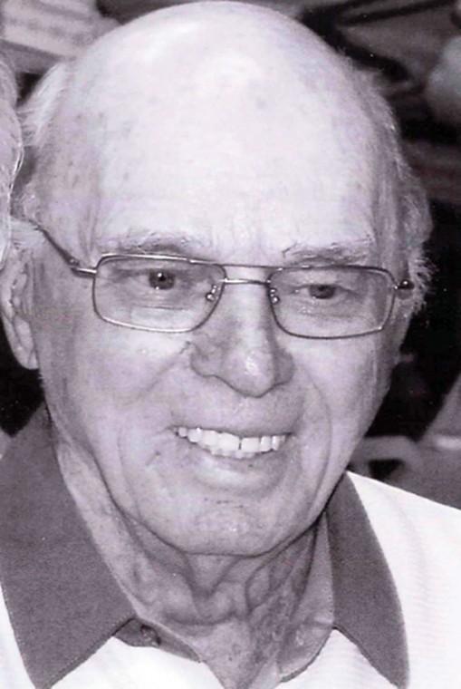 Joe LeChaix