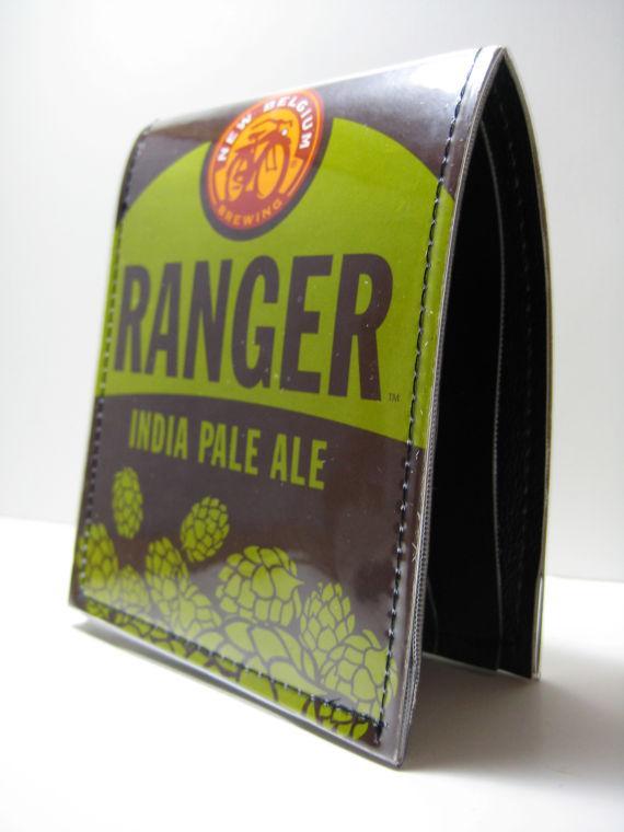 Beer Gear