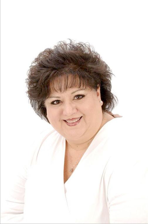 Rosalie Hirano