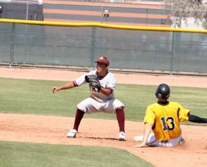 anf.022511.sp.baseball.js.2.jpg