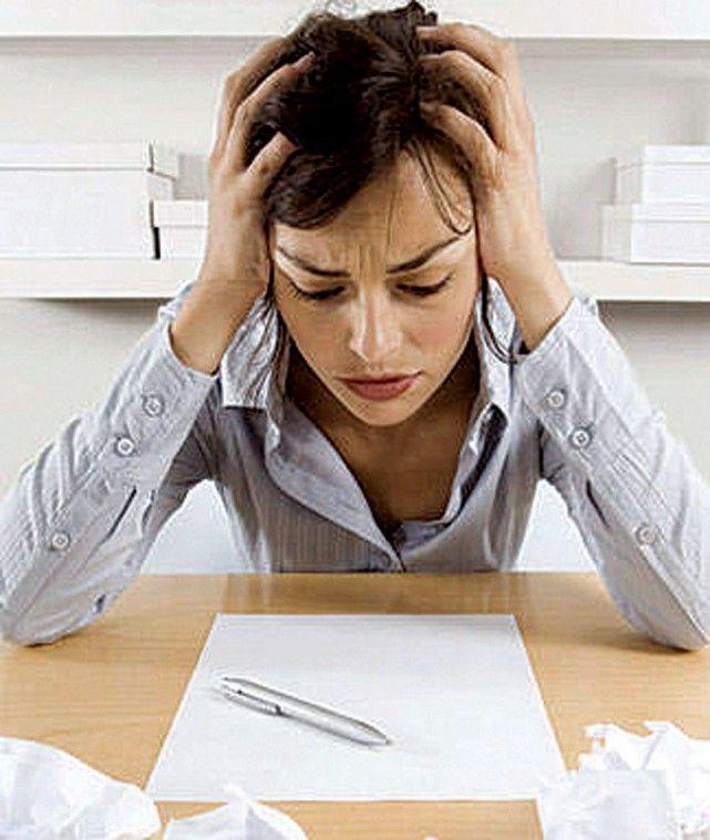 Stress4.jpg