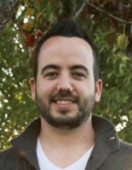 Jeremy Jernigan