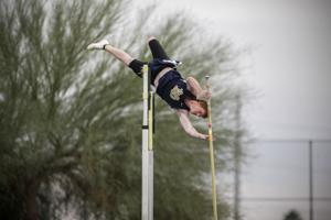 73rd Annual Chandler Rotary Invitational