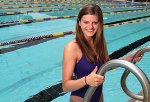 Katie Olsen
