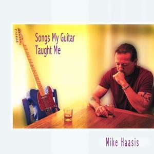 Mike Haasis