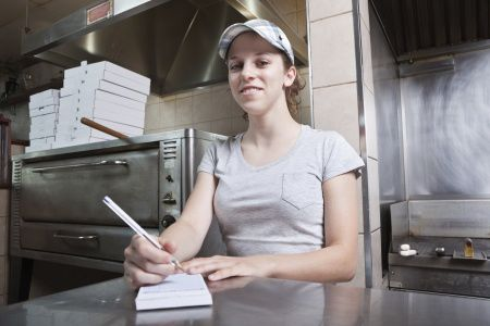Businesses are ok with increase. Read why.