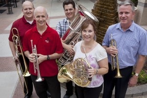 Ahwatukee Brass