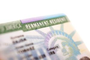 Residents who want the new card will need to complete an application under penalty of perjury that requires proof of identity and proof of Phoenix residency
