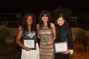 4th Annual Palo Verde Award Gala