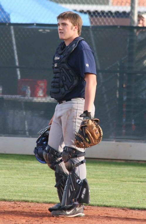 anf.022511.sp.baseball2.js.2.jpg