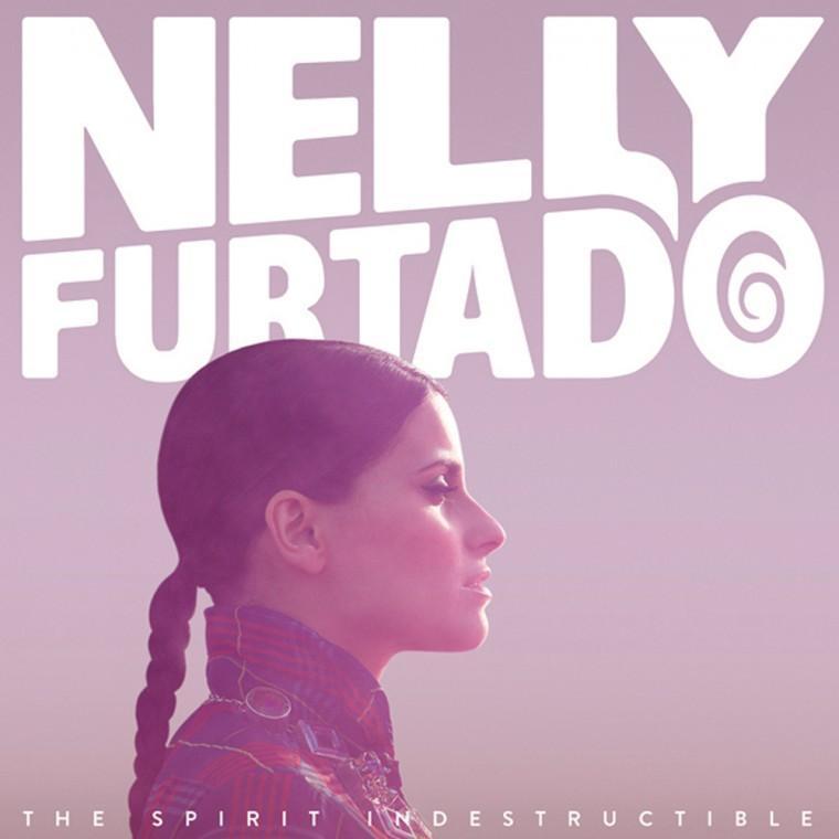 Music Review Nelly Furtado