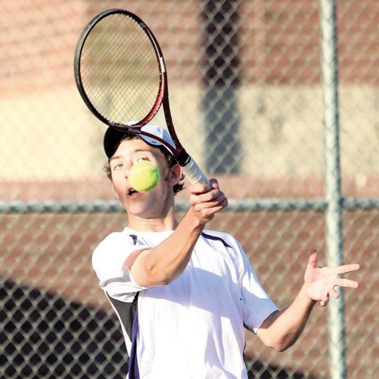 afn.021811.sp.tennis5.jpg