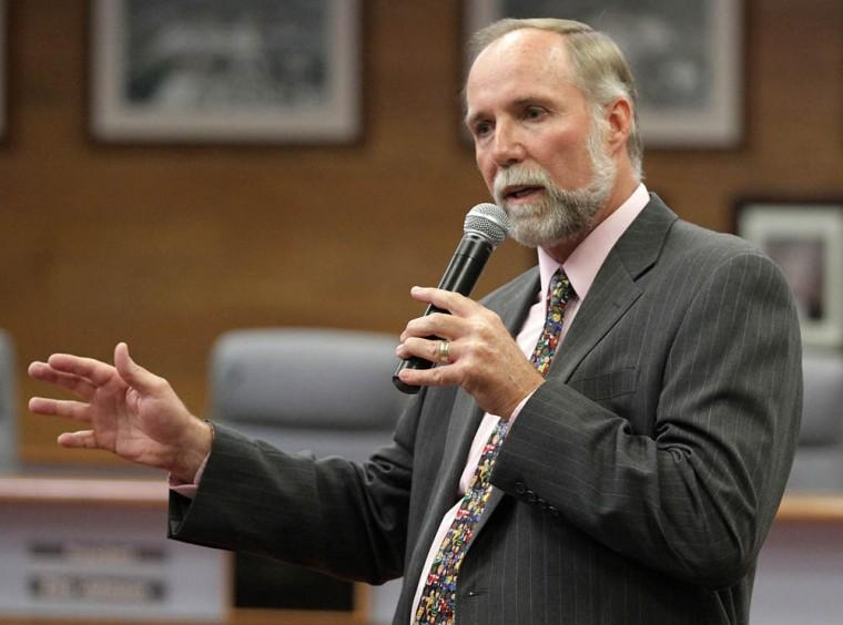 superintendent.001.dw.03222011.jpg