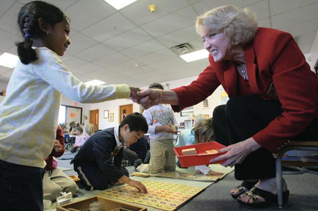 Fee increase leaves day care providers scrambling