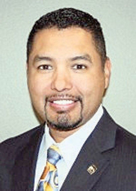 Dr. Reynaldo Rivera