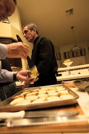 afn.020911.arts.cooking3.jpafn.020911.arts.cooking3.jpg.jpg