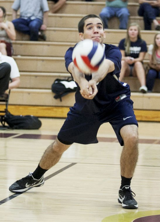 Boys Volleyball- MP vs DV17.JPG