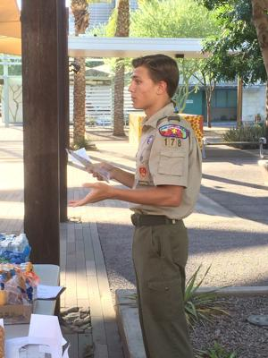 <p>This project was led by AmeriCorps VISTA members Nick Roosevelt and Olivia Hutchins as part of the Resilience AmeriCorps PHX initiative.</p>