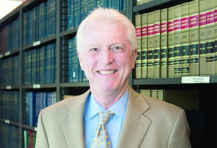Jack Lunsford